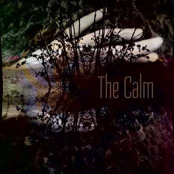Album Sampler cover art