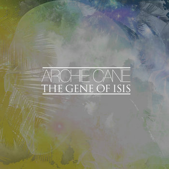 The Gene of Isis cover art
