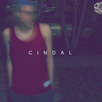Cindal cover art