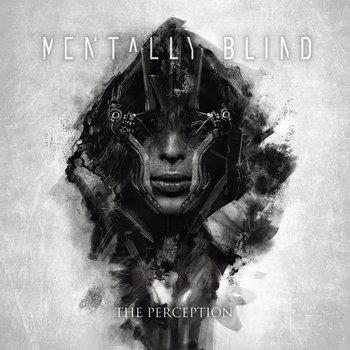 The Perception cover art
