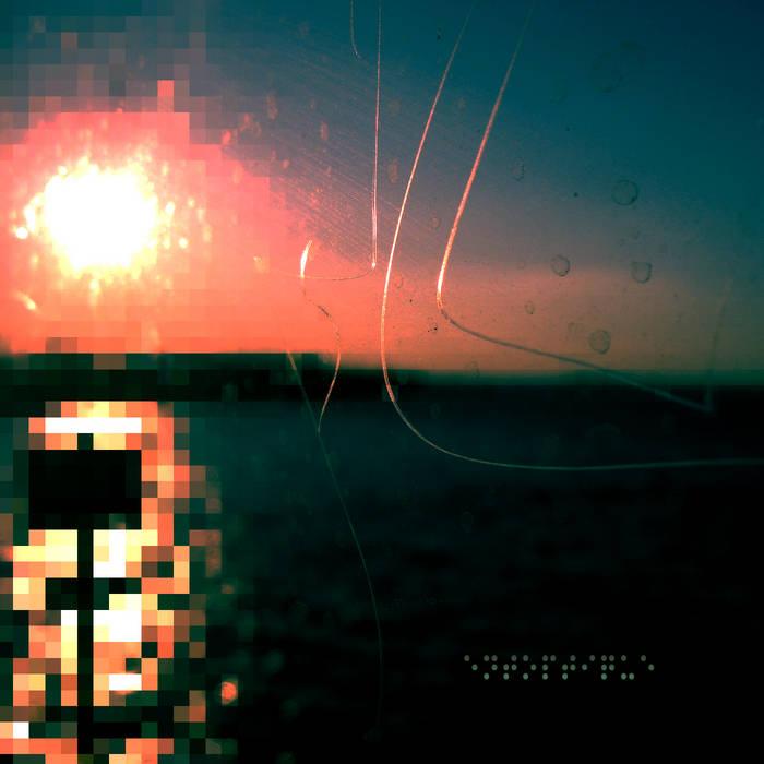 Entoptique [EP] cover art