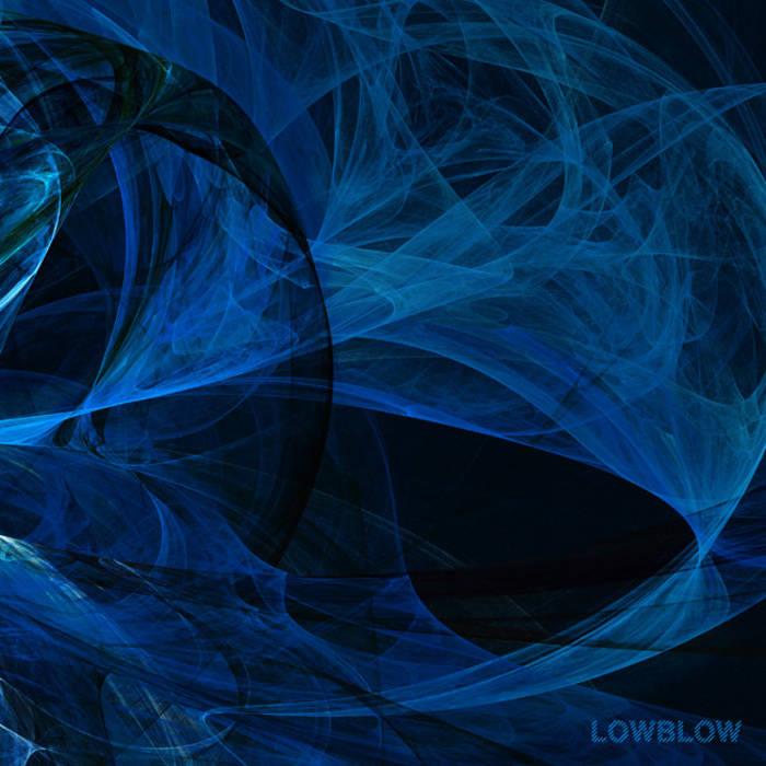 Lowblow cover art