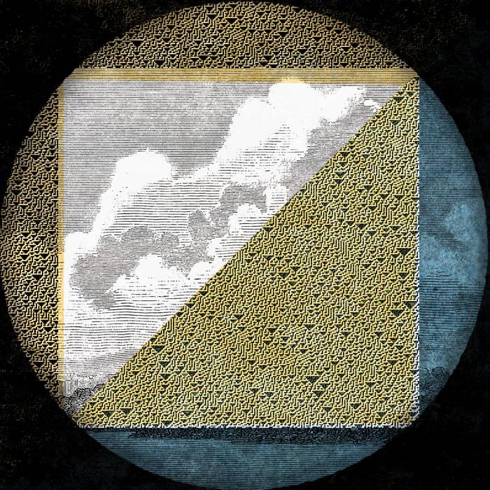 Regnet / Efter Regnet cover art