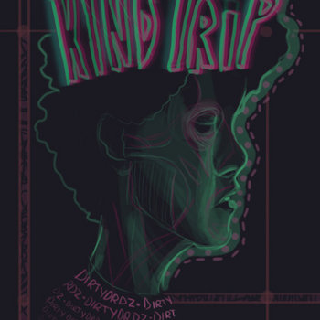 Kind Trip cover art