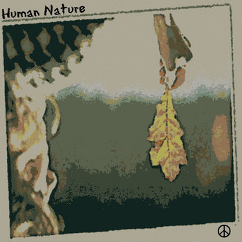 Human Nature cover art