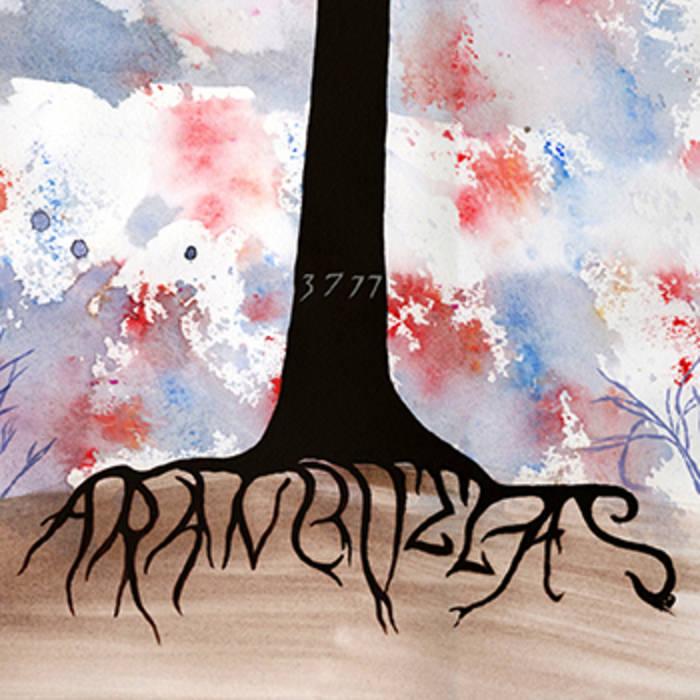 3 7 77 cover art