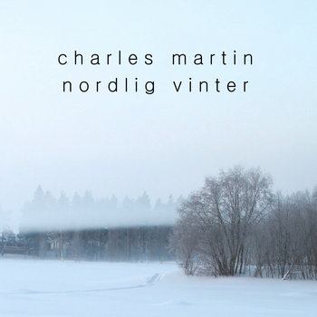 Nordlig Vinter cover art