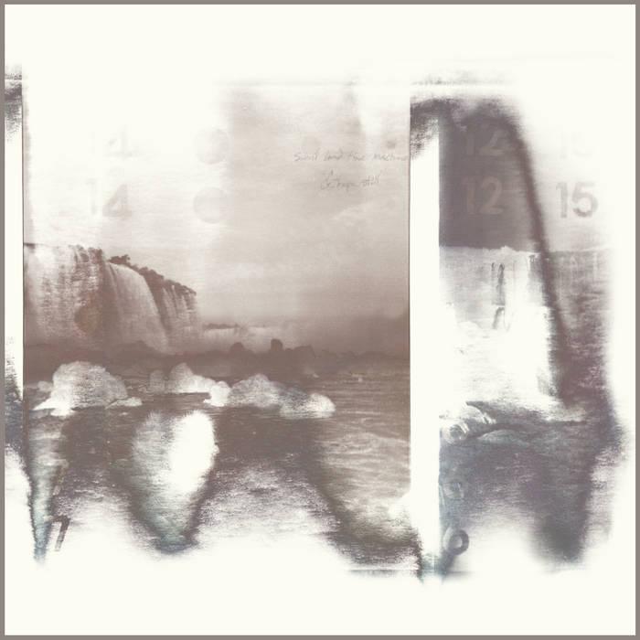 &hope still (IQR001/TLR045) cover art