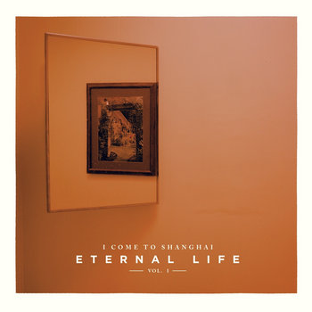 Eternal Life Vol. 1 cover art