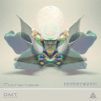 Mothertape cover art