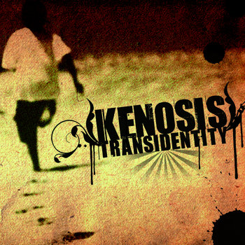Transidentity cover art