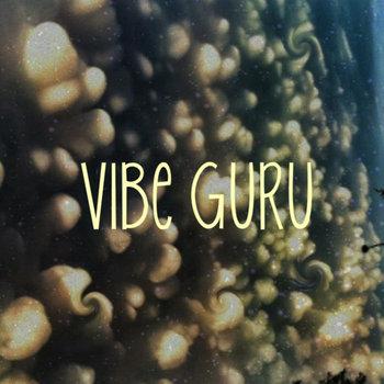 Vibe Guru cover art