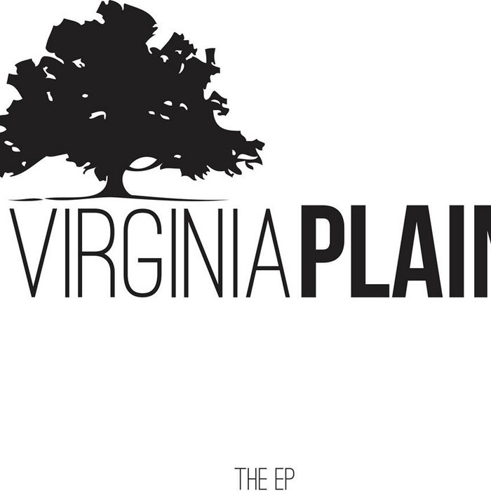 VPEP cover art