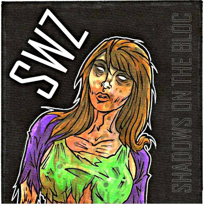 SWZ cover art