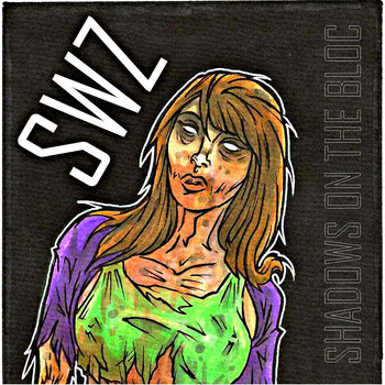 SWZ cover art