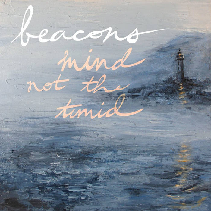 Beacons (Demos) cover art