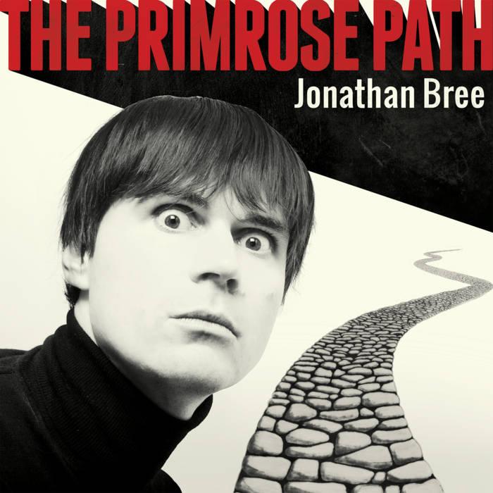 The Primrose Path cover art