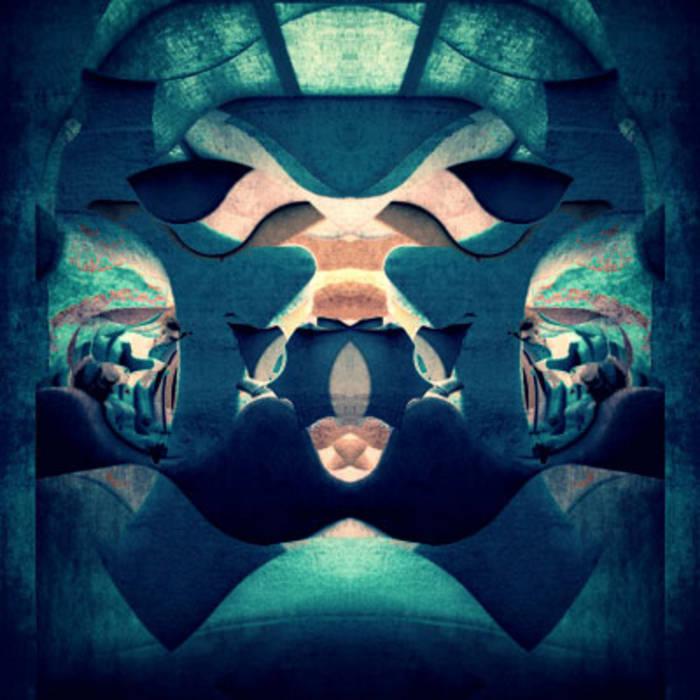 Mixtape Teaser cover art