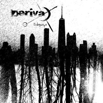 Eclepsys cover art