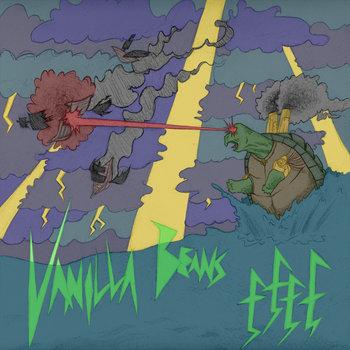 FFFF cover art