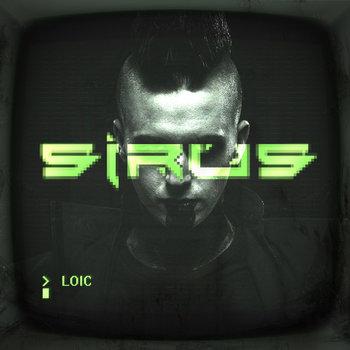 SIRUS L.O.I.C. (single)