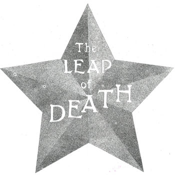 Leap of Death cover art