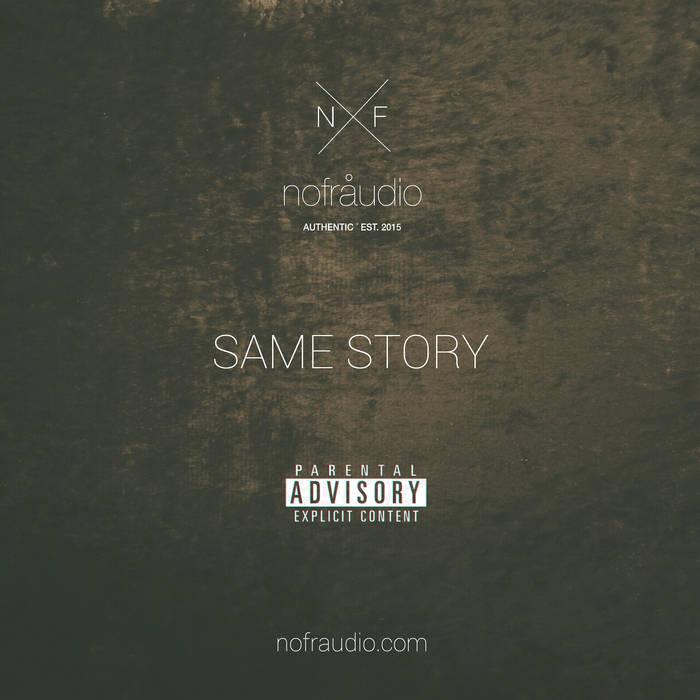 Same Story cover art