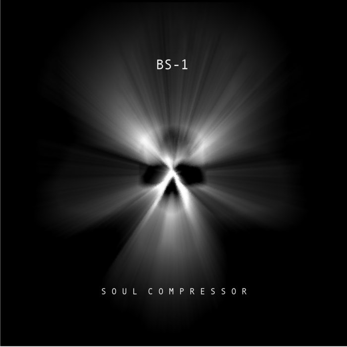 Soul Compressor cover art