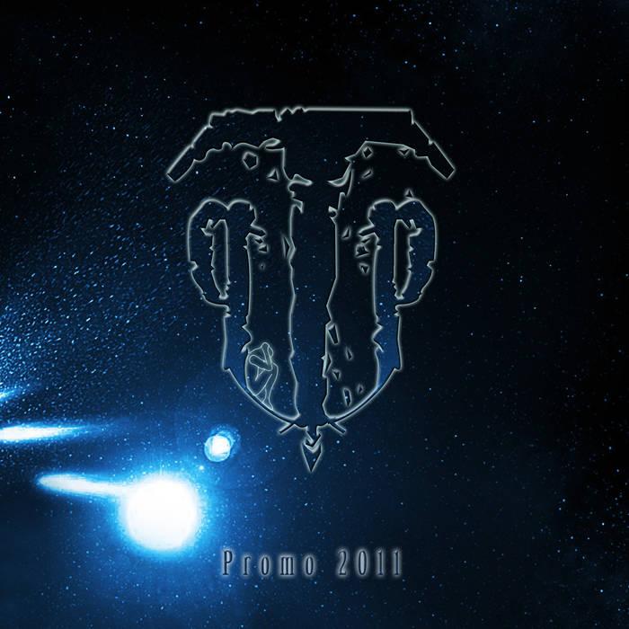 Promo 2011 cover art