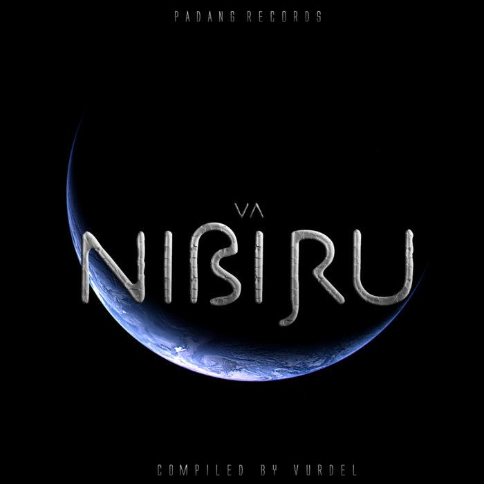 VA Nibiru cover art