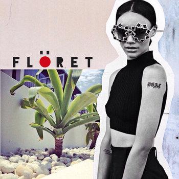 Floret cover art