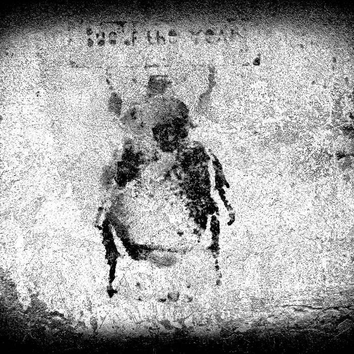 Alien life cover art