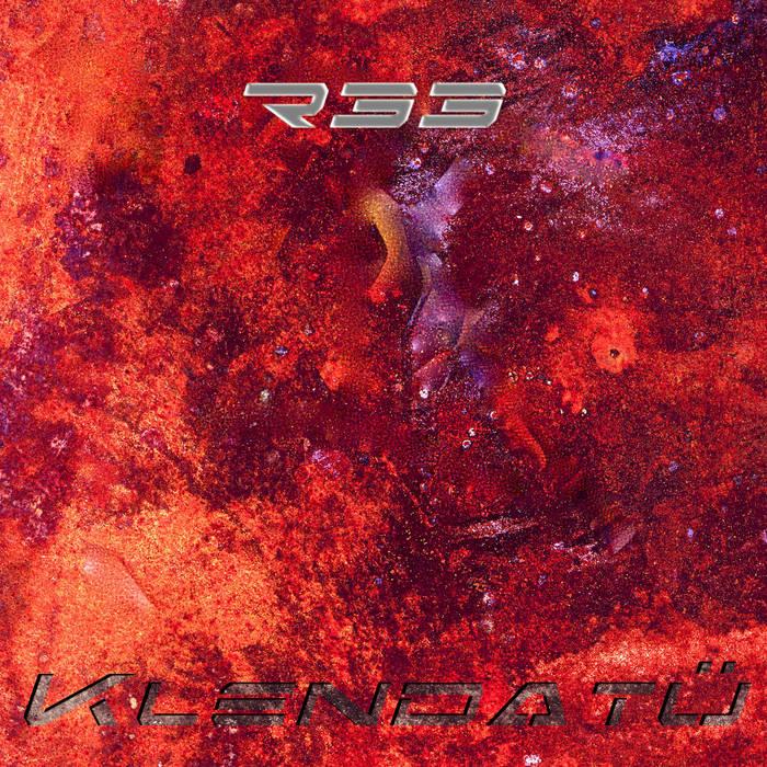 Klendatü cover art