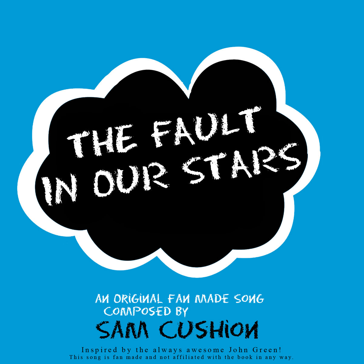 critical review the fault in our stars by john green essay The fault in our stars essay the truth behind the fault in our stars the fault in our stars was written by john michael green.