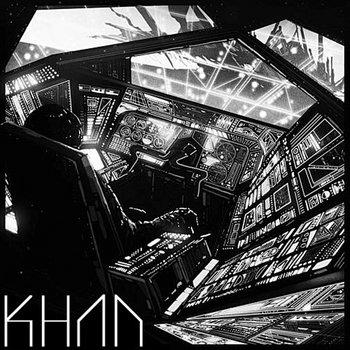 Fiction EP cover art