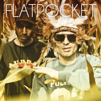 Geldfundphantasyen (LP/Digi) cover art