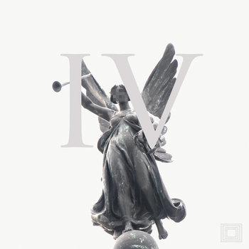 Prologue IV cover art