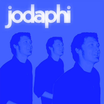 Jodaphi cover art