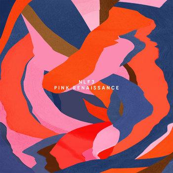 Pink Renaissance cover art