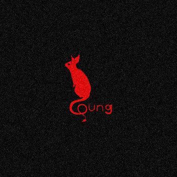 Shotgung Funeral cover art