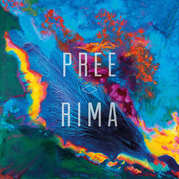 Rima cover art