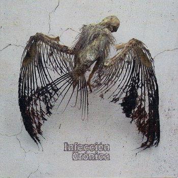 Infeccion Cronica - El Sotano (EP) (2014)