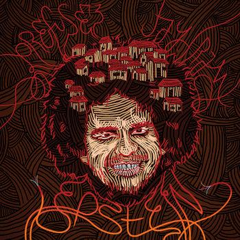 Prefuse 73/Jaytram/Epstein cover art