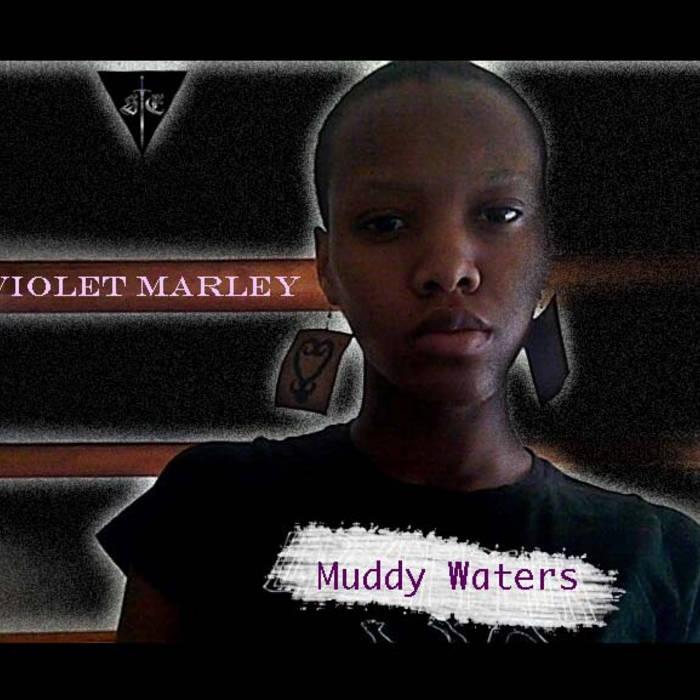 Violet Marley ... - a1644684376_16