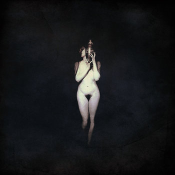 Tone Poetry (2014) cover art