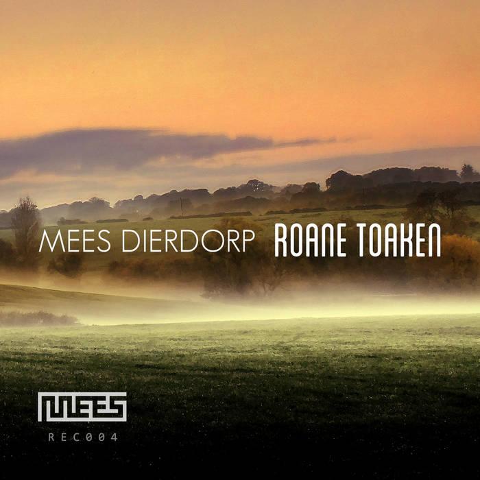 Roane Toaken (MER004) cover art