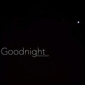 Goodnight EP cover art