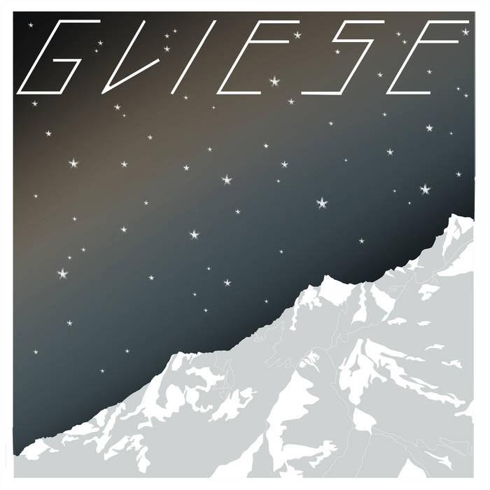Gliese cover art
