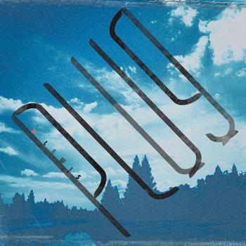 Plug EP cover art