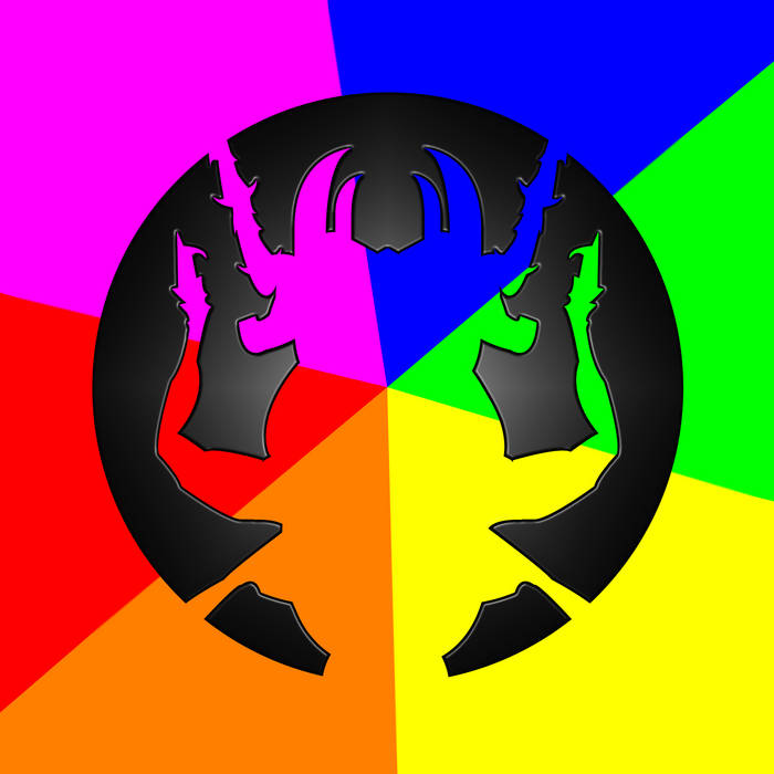 Memecore Series Eps 1 cover art